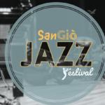 Due appuntamenti gratuiti per il SanGiò jazz festival 2020