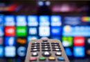 Nuovo digitale terreste: ecco il test per capire se dovremo cambiare televisore