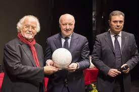 Premio Prisco: ecco i finalisti della XVIII