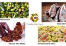 Val di Sangro e Presidi Slow Food